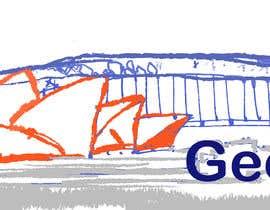 #142 cho Logos Design bởi hossainrabbi2009