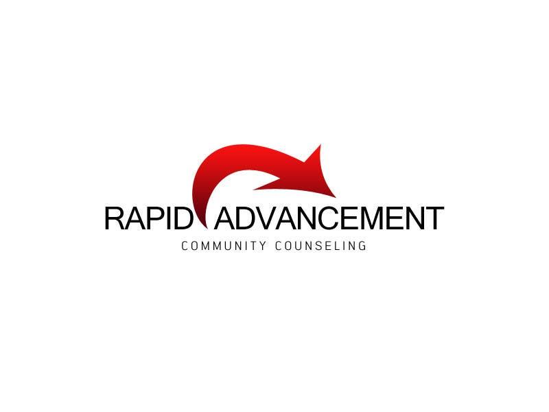 Contest Entry #                                        40                                      for                                         RA logo design non-profit