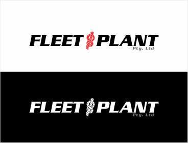 #26 cho Design a Logo for Fleet company bởi adrianusdenny
