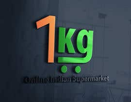 #143 cho LOGO AND BRAND IDENTITY DESIGN FOR AN ONLINE INDIAN GROCERY BUSINESS.  - 20/01/2021 01:17 EST bởi Misu87