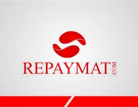 #24 for Design a Logo for Repaymate.com by mahinona4