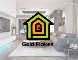 westmarkdesigner tarafından Need logo for home decor company için no 53