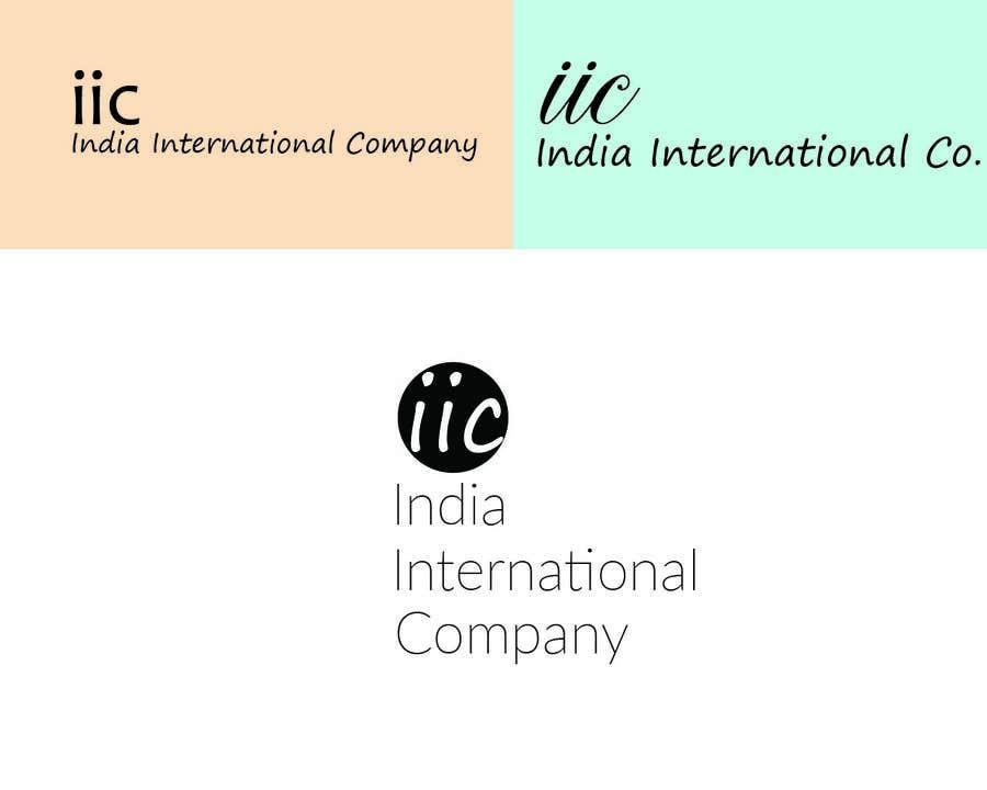 Bài tham dự cuộc thi #                                        11                                      cho                                         Design a Logo - 20/01/2021 03:21 EST