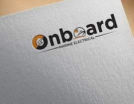 hossiandulal5656 tarafından Onboard Marine Electrical için no 222