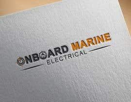 gourango55 tarafından Onboard Marine Electrical için no 352