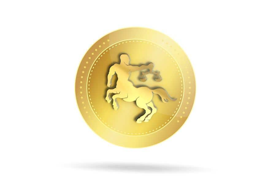 Kilpailutyö #                                        14                                      kilpailussa                                         Modify Logo to look realistic
