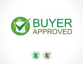 #26 for Design a Logo for BuyerApproved by sekarkalalo