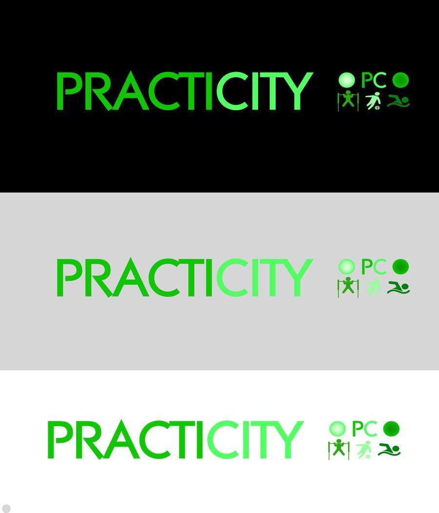 Inscrição nº 12 do Concurso para Design a Logo for my Social Networking Site