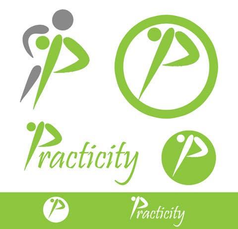 Inscrição nº 9 do Concurso para Design a Logo for my Social Networking Site