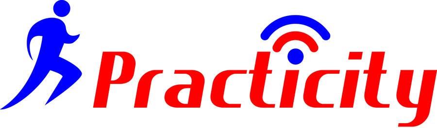 Inscrição nº 1 do Concurso para Design a Logo for my Social Networking Site