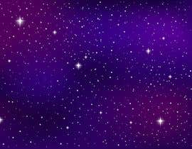 #17 for Space Background designs by osimakram120