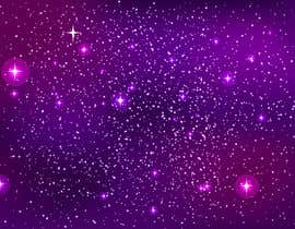 #40 for Space Background designs by osimakram120