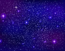 #41 for Space Background designs by osimakram120