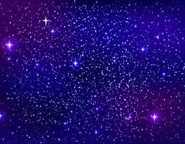 #41 cho Space Background designs bởi osimakram120