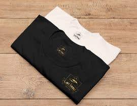 #6 cho Design for shirt read description or get blocked bởi NourhanMustafa24