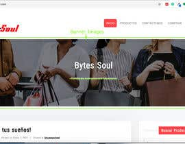 #75 for Build me a new Wordpress Logo and Banner by DipendraBiswasdb