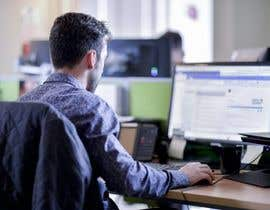 #8 для Build me a company technical resume от dtpictbd