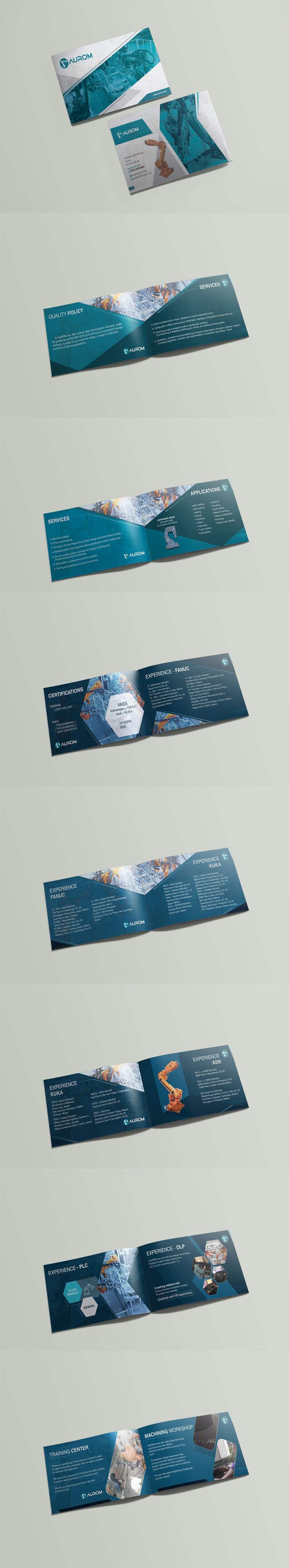 Конкурсная заявка №                                        19                                      для                                         Build me a company technical resume