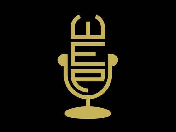 Kilpailutyö #                                        11                                      kilpailussa                                         Arabic voice over