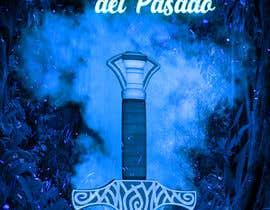 #5 for Creacion de portada y reverso de una novela de aventura/fantastica. by mzaintahir