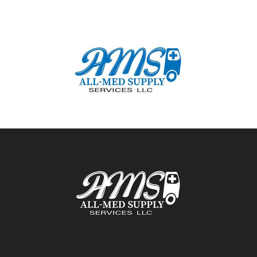 Konkurrenceindlæg #                                        218                                      for                                         Design my business logo