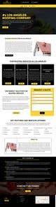 Kilpailutyön #                                                106                                              pienoiskuva kilpailussa                                                 Build me a website