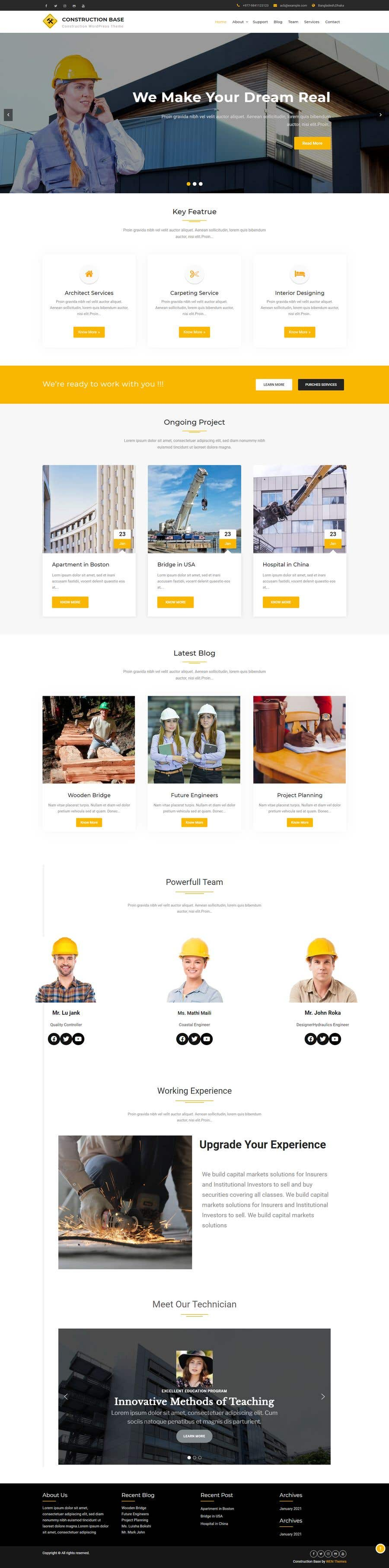 Kilpailutyö #                                        114                                      kilpailussa                                         Build me a website