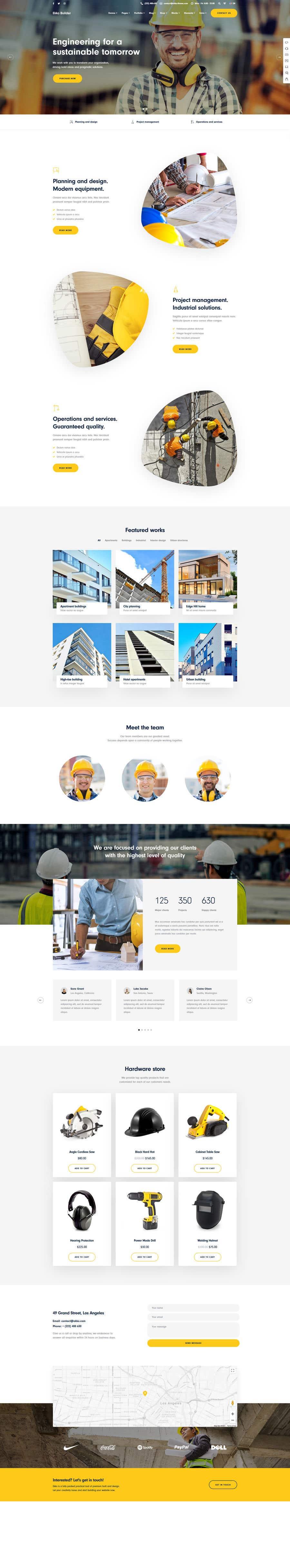 Kilpailutyö #                                        90                                      kilpailussa                                         Build me a website