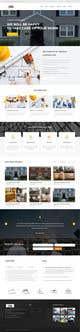 Kilpailutyön #                                                52                                              pienoiskuva kilpailussa                                                 Build me a website