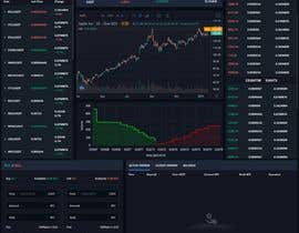 #9 untuk Design Simple Bitcoin Wallet platform oleh sumaiyad6