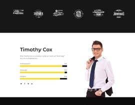 #11 untuk Design Simple Bitcoin Wallet platform oleh itkhabir