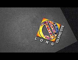 mhdhassouna tarafından Need a logo designed. için no 28