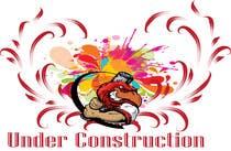 Graphic Design Inscrição do Concurso Nº13 para Baltimore Orioles Custom T-shirt design