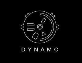#641 для Logo for Dynamo от starqaisar