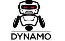Graphic Design Конкурсная работа №135 для Logo for Dynamo