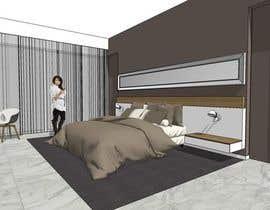 #2 cho Design Bedroom bởi catvil12312