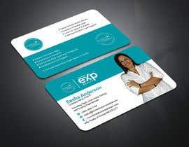 #53 for Business Card Design by abdulmonayem85