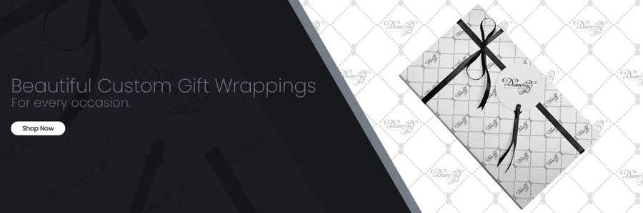 Kilpailutyö #                                        5                                      kilpailussa                                         Create a Banner for Wordpress Site