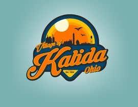 Nro 447 kilpailuun Logo Design for Town käyttäjältä DrrakulUE