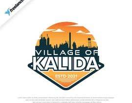 Nro 516 kilpailuun Logo Design for Town käyttäjältä khshovon99