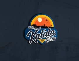 Nro 494 kilpailuun Logo Design for Town käyttäjältä zahid4u143