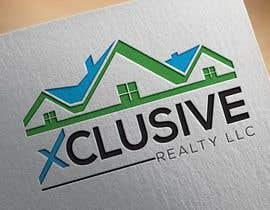 Rizwandesign7 tarafından Business Name için no 72