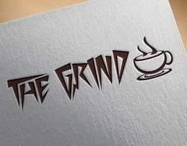 #525 pentru Logo Needed de către mahfuznayan17