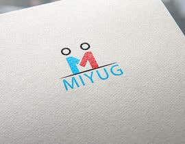 #12 for Design a Logo for MiYug Consulting by johnjara