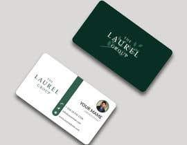 #85 for Business Card Design af legendacademy12