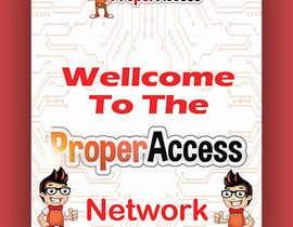 #25 untuk PDF Booklet and Customer Email oleh mm36935