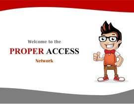 #27 untuk PDF Booklet and Customer Email oleh mm36935