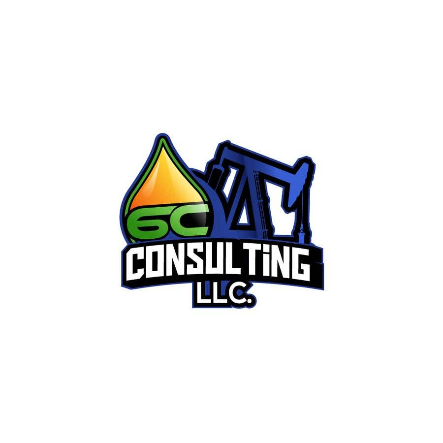 Kilpailutyö #                                        76                                      kilpailussa                                         Update a logo