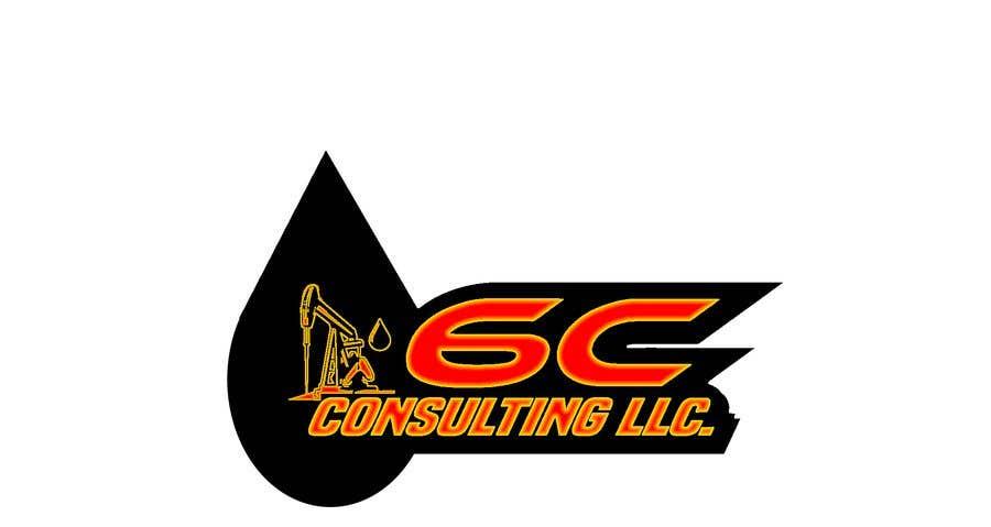 Kilpailutyö #                                        75                                      kilpailussa                                         Update a logo
