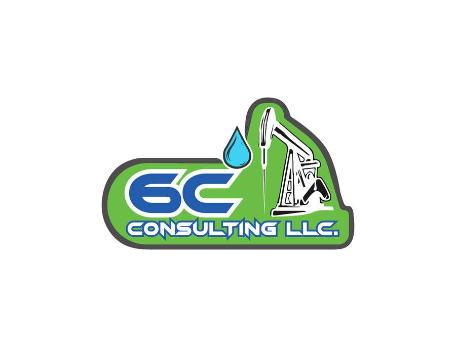 Kilpailutyö #                                        153                                      kilpailussa                                         Update a logo